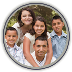 Family Dentist in Reseda
